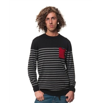 sweater men's Horsefeathers - SPIN, HORSEFEATHERS