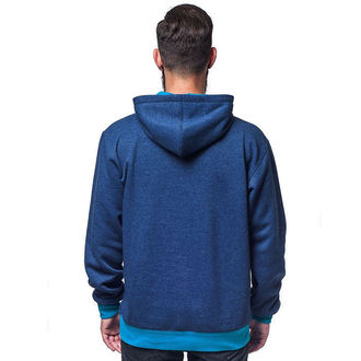 hoodie men's - LEADER - HORSEFEATHERS, HORSEFEATHERS