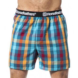 boxer shorts men Horsefeathers - APOLLO, HORSEFEATHERS