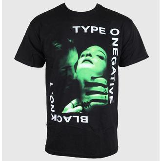 t-shirt metal men's women's unisex Type o Negative - Black - BRAVADO, BRAVADO, Type o Negative