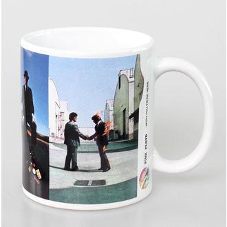 cup Pink Floyd - ROCK OFF - PFMUG03