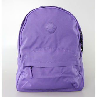 backpack Converse - D Commuter, CONVERSE