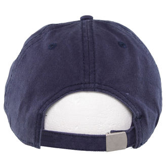 cap CONVERSE - Tip Off - ATHLETIC NAVY - 410551-400