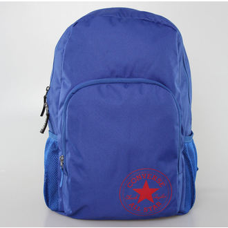 backpack CONVERSE - All In - BLUE, CONVERSE