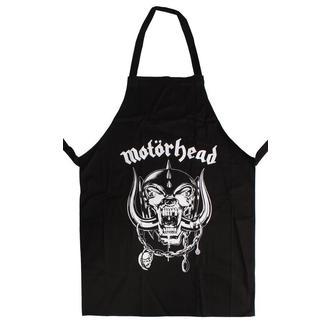 kitchen apron Motörhead, NNM, Motörhead