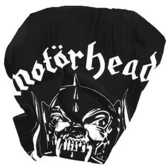 towel Motörhead - BTMH01