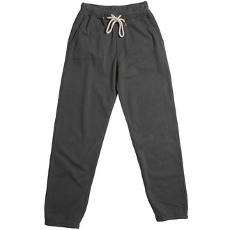 trackpants men SANTA CRUZ - Classic Dot Jog - Vintage Black