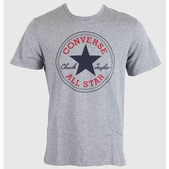 t-shirt street men's women's unisex - AMT M19 - CONVERSE - 10002848-035