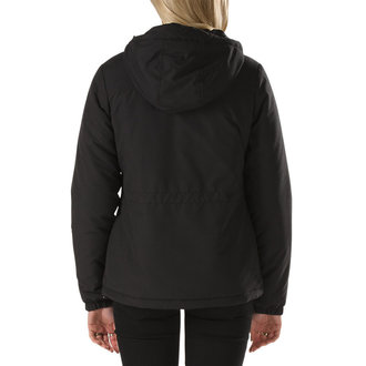winter jacket women's - Le Monde - VANS, VANS
