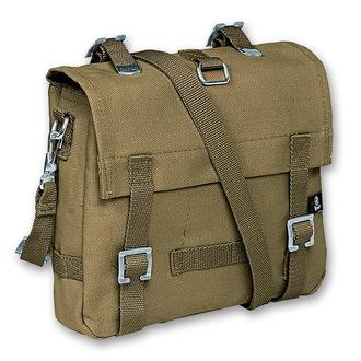 bag small BRANDIT - Olive - 8001/1