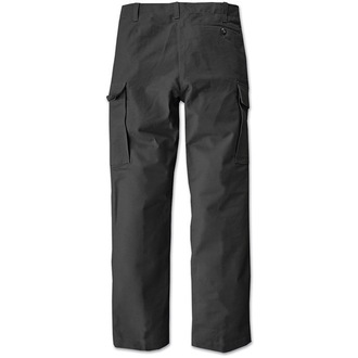 pants men BRANDIT - Moleskin Hose - Black - 9201/2