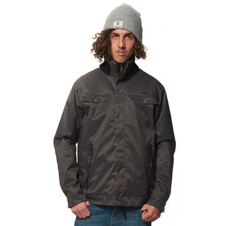 winter jacket men's - RECON - HORSEFEATHERS