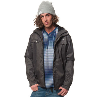 winter jacket men's - RECON - HORSEFEATHERS, HORSEFEATHERS