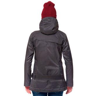 winter jacket women's - TRINITY - HORSEFEATHERS, HORSEFEATHERS