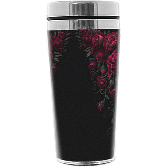 cup thermal Spiral - Blood Rose, SPIRAL