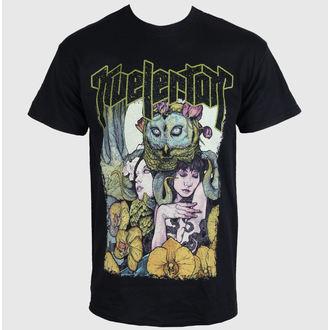 t-shirt metal Kvelertak - Octopool - RAZAMATAZ - ST1585