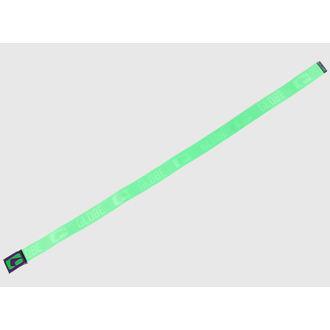 belt GLOBE - JIMMY - GB71229011, GLOBE