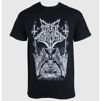 t-shirt metal Dark Funeral - - RAZAMATAZ - ST1820