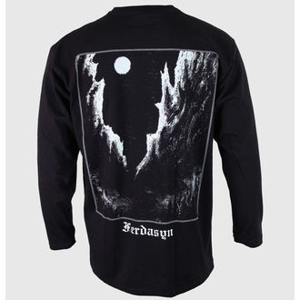 t-shirt metal men's Darkthrone - Transilvanian Hunger - RAZAMATAZ, RAZAMATAZ, Darkthrone