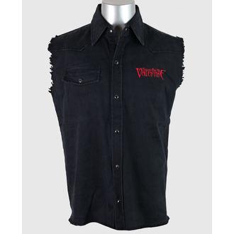 vest men's Bullet For my Valentine - Temper Temper - RAZAMATAZ, RAZAMATAZ, Bullet For my Valentine