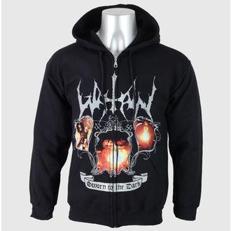 hoodie men's Watain - Sworn To The Dark - RAZAMATAZ, RAZAMATAZ, Watain