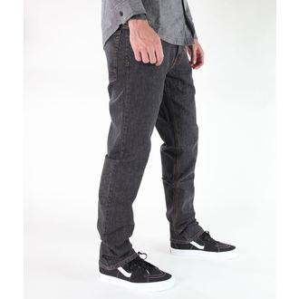 pants men METAL MULISHA - ASHES - CHA