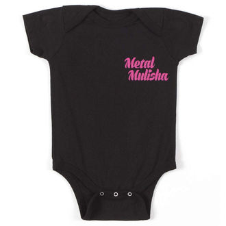 points children's METAL MULISHA - MAGICAL, METAL MULISHA