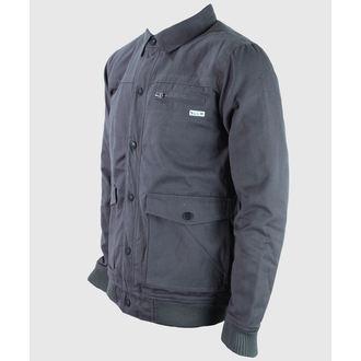 spring/fall jacket men's - FIELD DAY - METAL MULISHA, METAL MULISHA