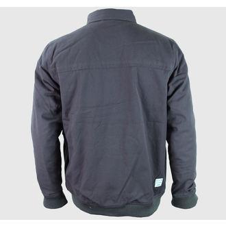 jacket mens spring/fall METAL MULISHA - FIELD DAY - CHA