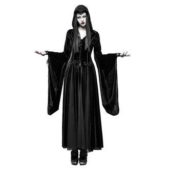 Women's coat  PUNK RAVE - Lady De La Morte, PUNK RAVE