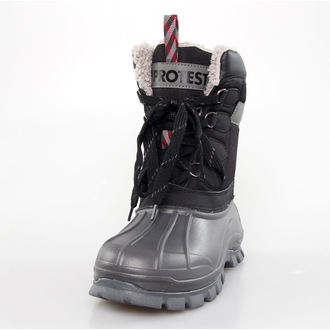 winter boots women's - Huma - PROTEST, PROTEST