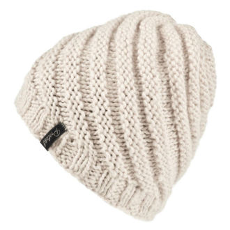 beanie PROTEST - Altha, PROTEST
