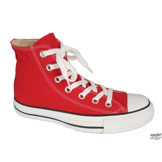 high sneakers women's - All Star Hi - CONVERSE, CONVERSE