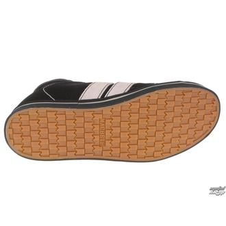 high sneakers women's - Nolan - MACBETH, MACBETH