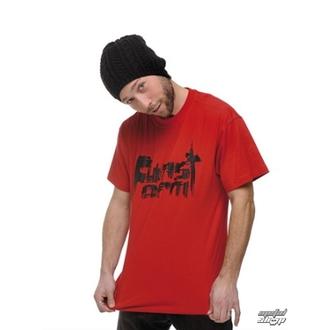 t-shirt street children's - Ghastly - FUNSTORM, FUNSTORM