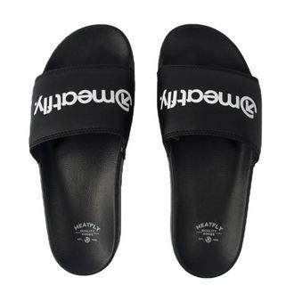 flip-flops unisex - MEATFLY, MEATFLY
