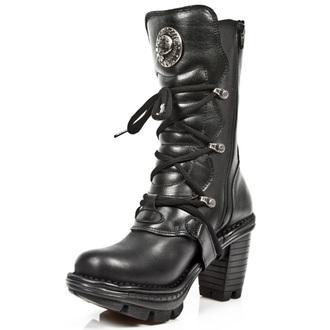 high heels women's - ITALI NOMADA NEOTRAIL - NEW ROCK, NEW ROCK