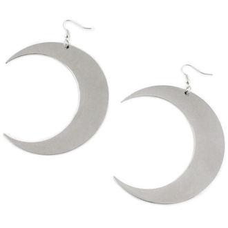 earrings KILLSTAR - Luna