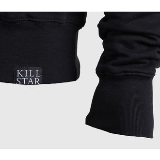 sweatshirt (no hood) women's unisex - Hex - KILLSTAR