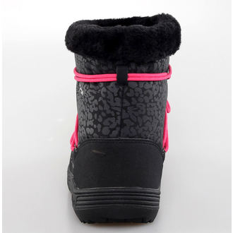 winter boots women's - PROTEST - 5610242-290