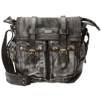 Bag (Handbag) BRANDIT - Park Avenue, BRANDIT