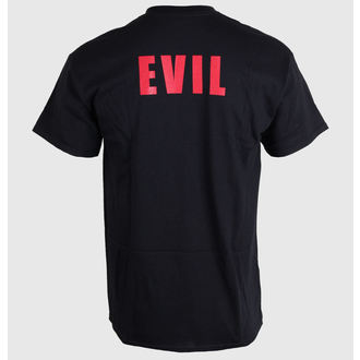 t-shirt metal men's Monster Magnet - Evil - Just Say Rock, Just Say Rock, Monster Magnet