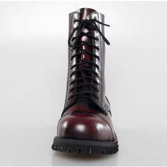 leather boots women's - - ALTERCORE, ALTERCORE
