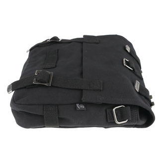 bag small BRANDIT - Black - 8001/2