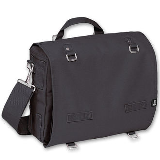 bag large BRANDIT - Black - 8002/2