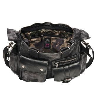 Bag (Handbag) BRANDIT - Pitkin Avenue Girls, BRANDIT