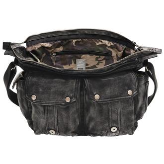 Bag (Handbag) BRANDIT - Hinsdale Vintage, BRANDIT