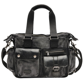 Bag (Handbag) BRANDIT - Pitkin Avenue Girls, BRANDIT