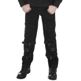 pants men DEAD THREADS - TT9788