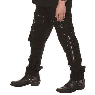 pants men DEAD THREADS - TT9802